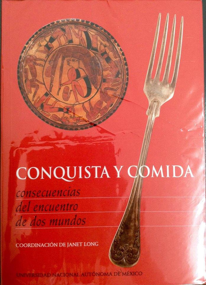 Libros de cocina blog cocina molecular for Libros de cocina molecular