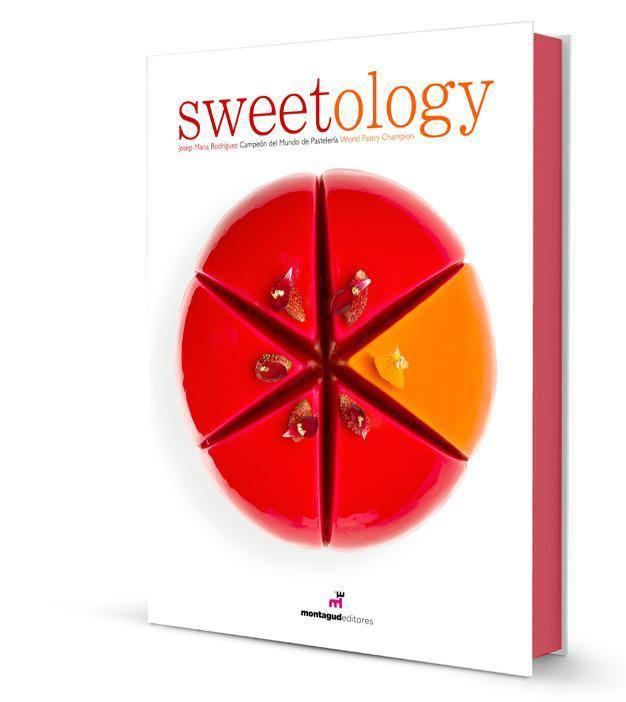 Libros de cocina blog cocina molecular Libros de cocina molecular pdf gratis