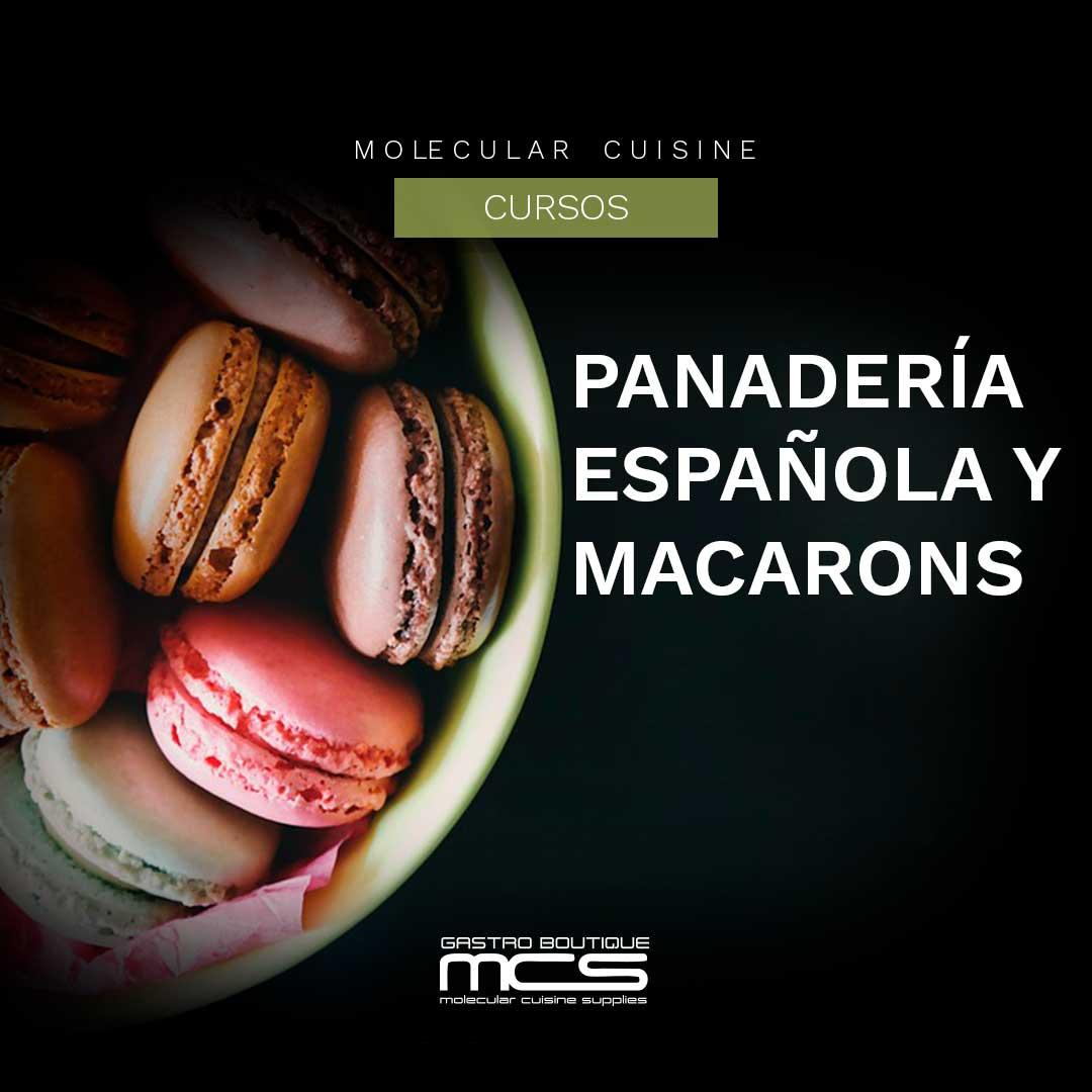curso-panaderia-mcs-molecular-mexico