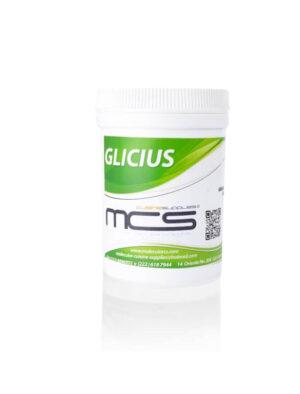 Monoestearato de Glicerilo (Glicius) 50g Cocina Molecular-2