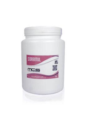 Sorbitol 500G Cocina Molecular-2