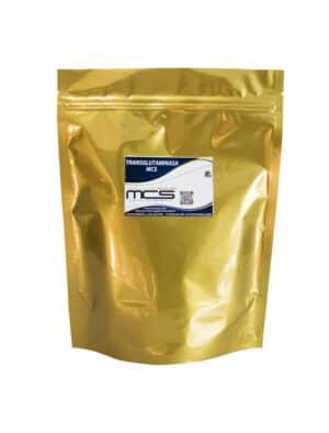 TRANSGLUTAMINASA 500G Cocina Molecular-2
