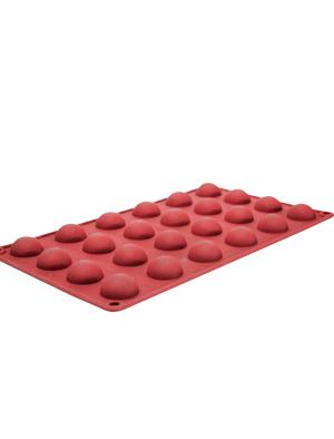 molde-de-silicon