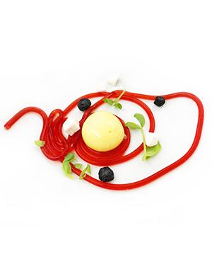 textura-de-cocina-molecular-agar