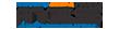 Venta de productos para cocina molecular MCS-Venta de productos para cocina molecular MCS