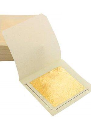 laminas de oro ejemplo 2