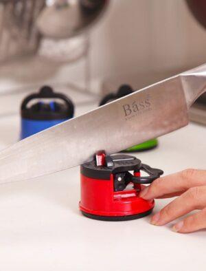 afilador de cuchillos ejem 5