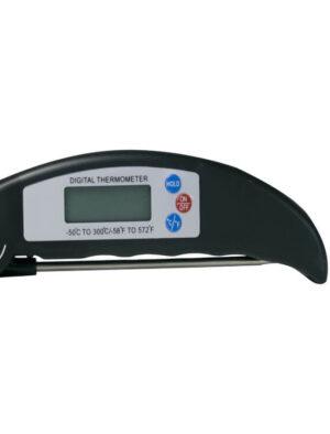 Termometro Digital de Aguja Cocina Molecular