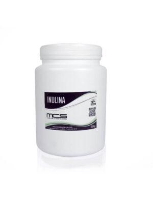 Inulina 500 G Cocina Molecular-3-2
