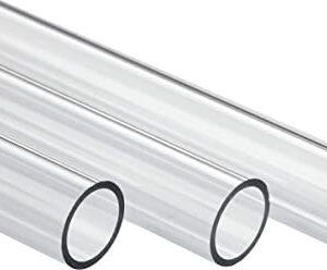 tubos para espagueti ejemplo 1