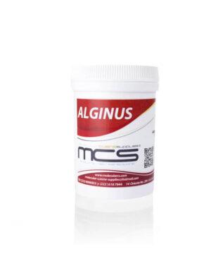 ALGINUS 50GR COCINA MOLECULAR