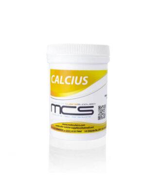 CALCIUS 50GR COCINA MOLECULAR