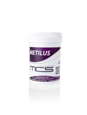 METILUS 50GR COCINA MOLECULAR
