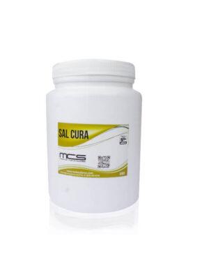 SAL CURA 500GR COCINA MOLECULAR