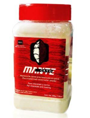MANTE CRYO MCS COCINA MOLECULAR-2